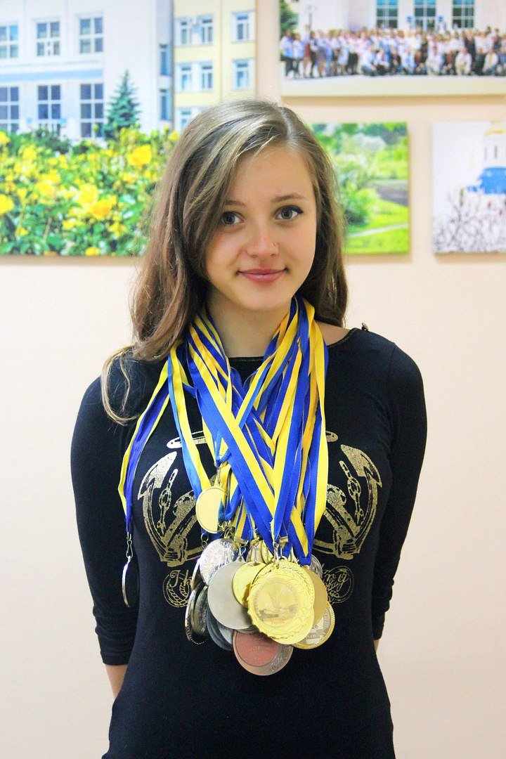 Сумские студенты – призеры Кубка Украины, фото-1