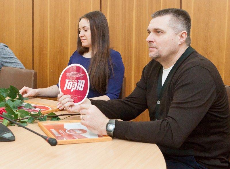 Лучшие по мнению туристов кафе и рестораны Псковской области получили награды, фото-2