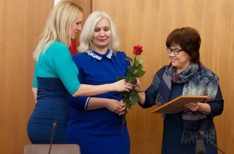 Лучшие по мнению туристов кафе и рестораны Псковской области получили награды, фото-1