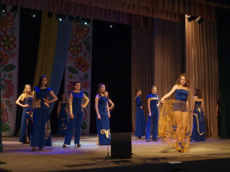 У Полтаві відбулося свято до Дня захисників України, фото-4