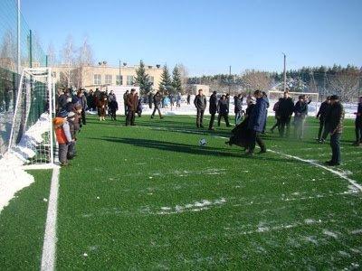 стадіон1
