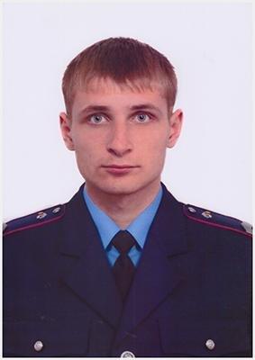 Євген Куртєв
