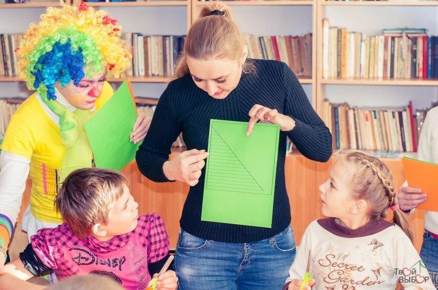 Воспитанники детских приютов нуждаются в медикаментах и витаминах, фото-1