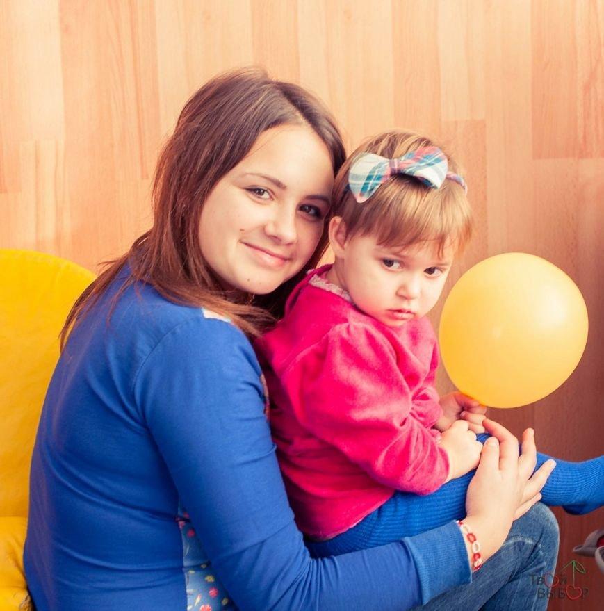 Воспитанники детских приютов нуждаются в медикаментах и витаминах, фото-2