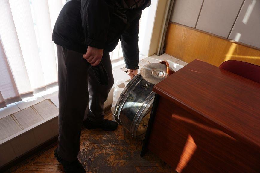 """""""От отчаяния мы готовы перекрыть дорогу"""", – жители Романково, фото-3"""