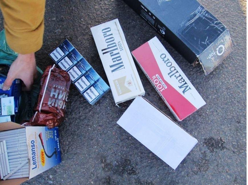 цигарки 2