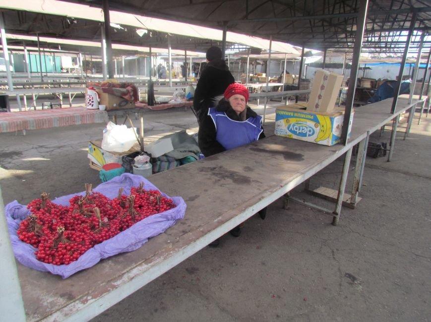 Ремонтом  старейшего рынка в Мариуполе займутся, когда закончится война (ФОТО, ВИДЕО), фото-10