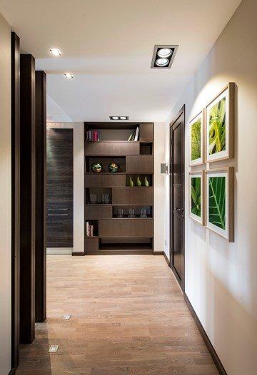 Как из обычной квартиры в Троицке сделать шедевр ремонта?, фото-8