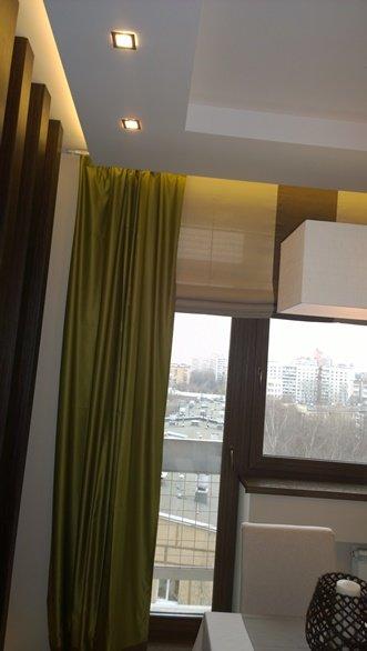 Как из обычной квартиры в Троицке сделать шедевр ремонта?, фото-7