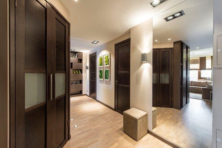 Как из обычной квартиры в Троицке сделать шедевр ремонта?, фото-2