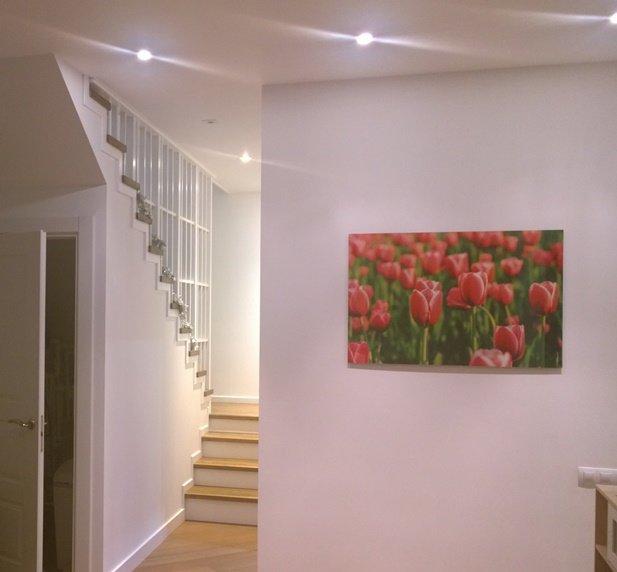 Как из обычной квартиры в Троицке сделать шедевр ремонта?, фото-3