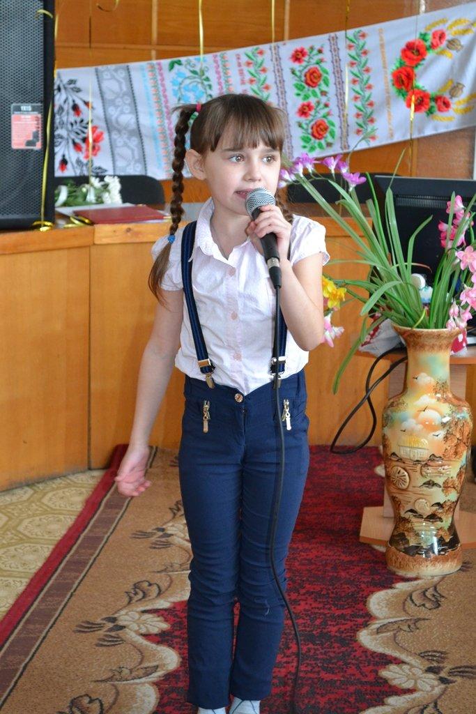 В Добропольском районе поздравили сотрудников местного самоуправления, фото-3