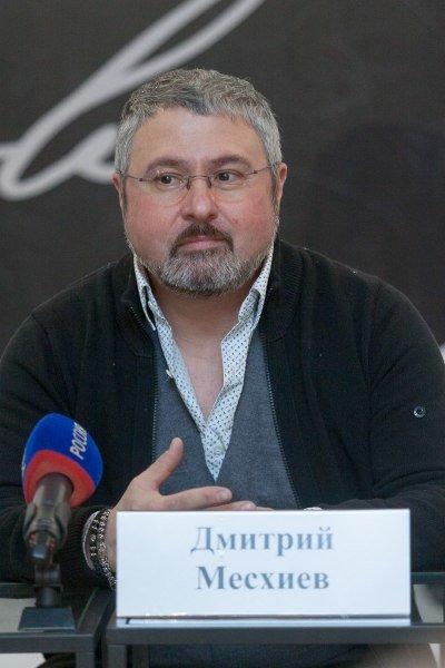 В следующем году сразу в нескольких районах Псковской области откроются кинозалы, фото-1