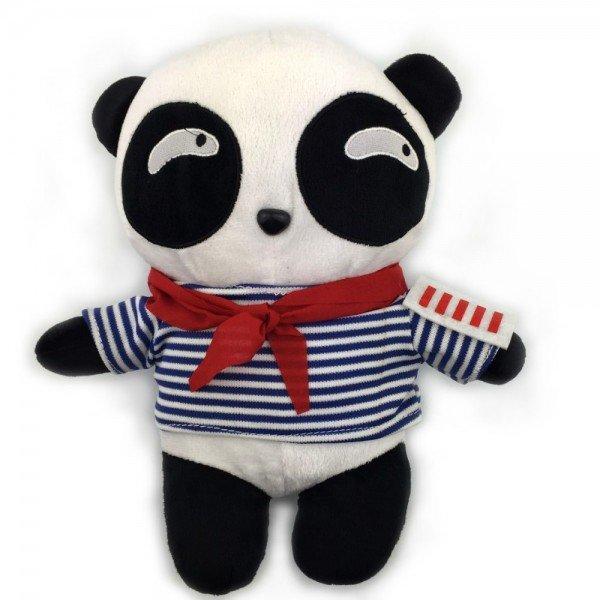 myagkaya-igrushka-panda-vms-v-polosku-1-600x600