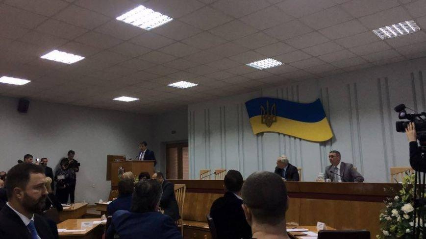 Большинство депутатов Криворожского горсовета решили - стоимость проезда надо повышать (ФОТО), фото-2