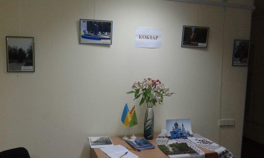 В Авдеевке провели благотворительную фотовыставку (ФОТО), фото-5