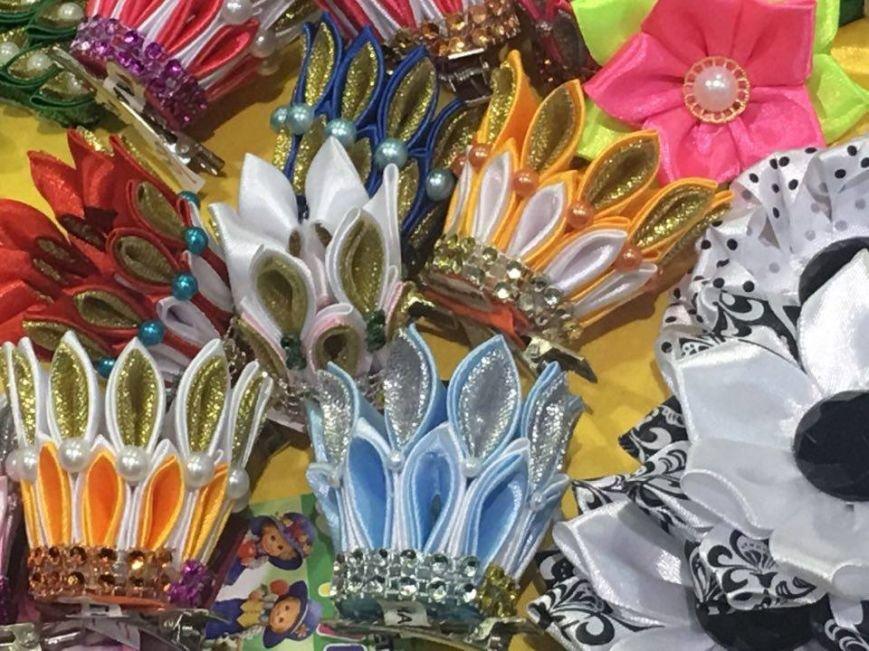Криворожские мастера приготовили новогодние сувениры на любой вкус (ФОТО), фото-9