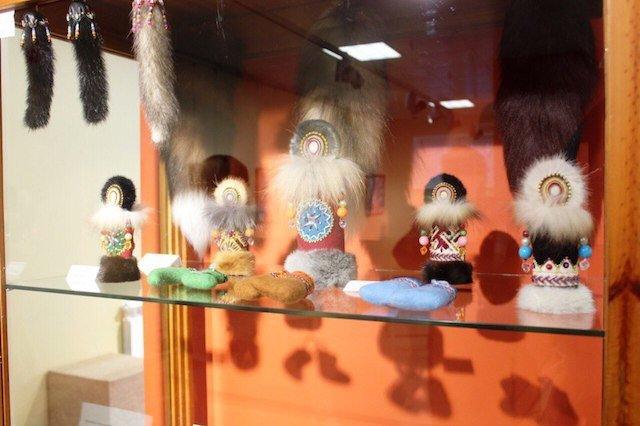 Для вартовчан приготовили эксклюзив к Новому году, фото-1