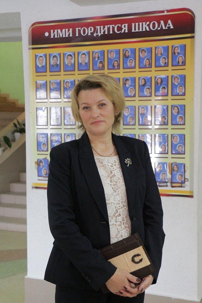 IMG_1306-Фото-А.Марцинкевича
