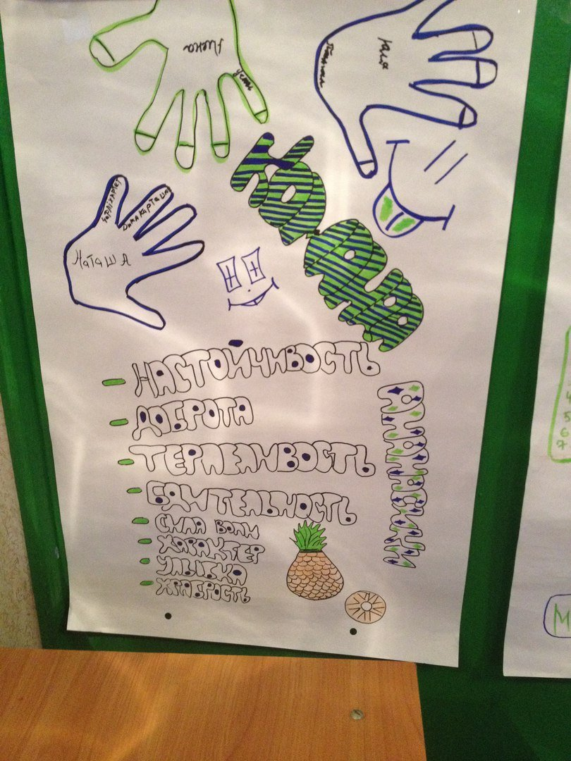 Доброта в моде: волонтеры устроили праздник для детей из интерната (фото), фото-4
