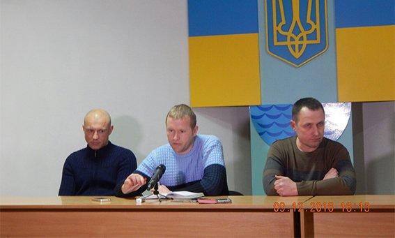 В Днепропетровской области жители помогли схватить «любителя женщин» (ФОТО), фото-3