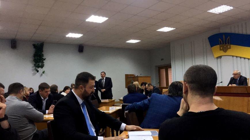 Секретарь горсовета рассказал, почему депутаты не поддержали петиции криворожан (ФОТО), фото-10