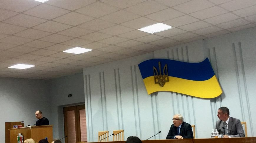 Секретарь горсовета рассказал, почему депутаты не поддержали петиции криворожан (ФОТО), фото-5