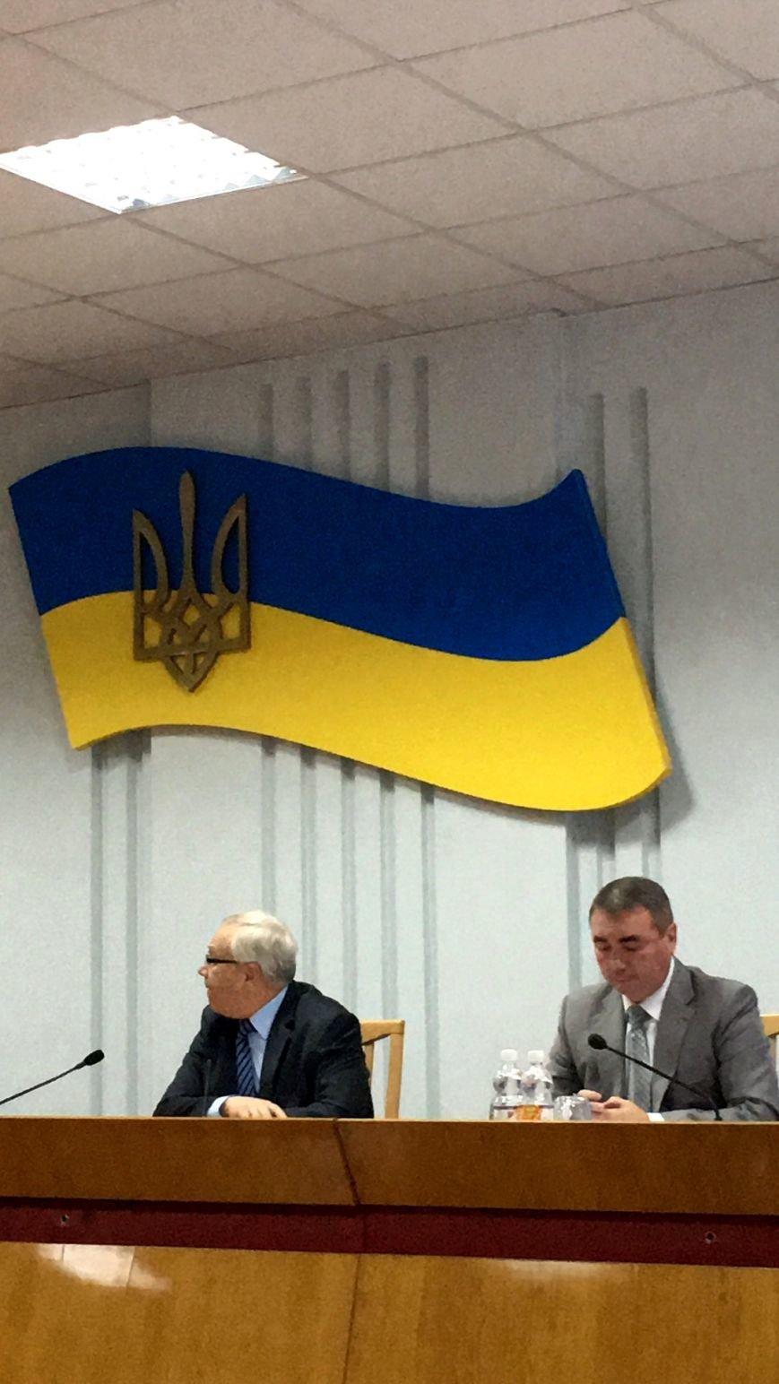 Секретарь горсовета рассказал, почему депутаты не поддержали петиции криворожан (ФОТО), фото-3