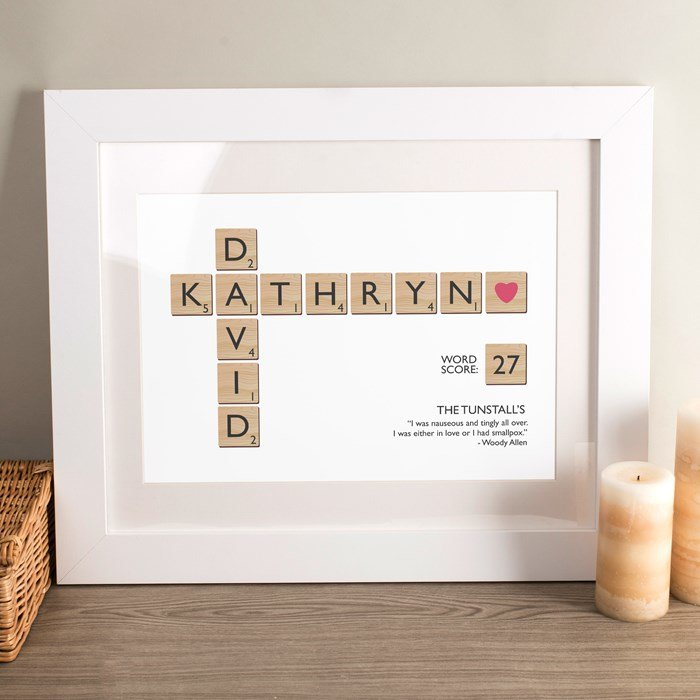 personalised-letter-tiles-print_b_1480686495