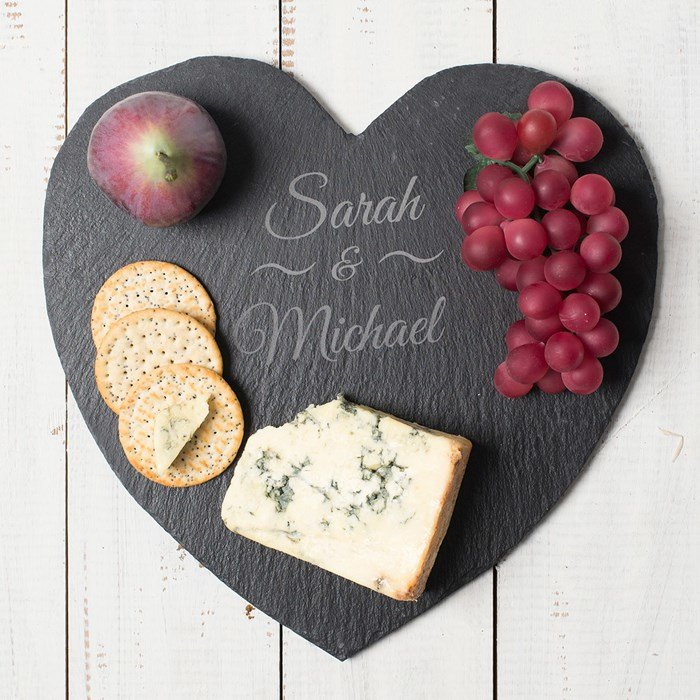 personalised-heart-shaped-slate-cheeseboard-couples-names_a_1480694247