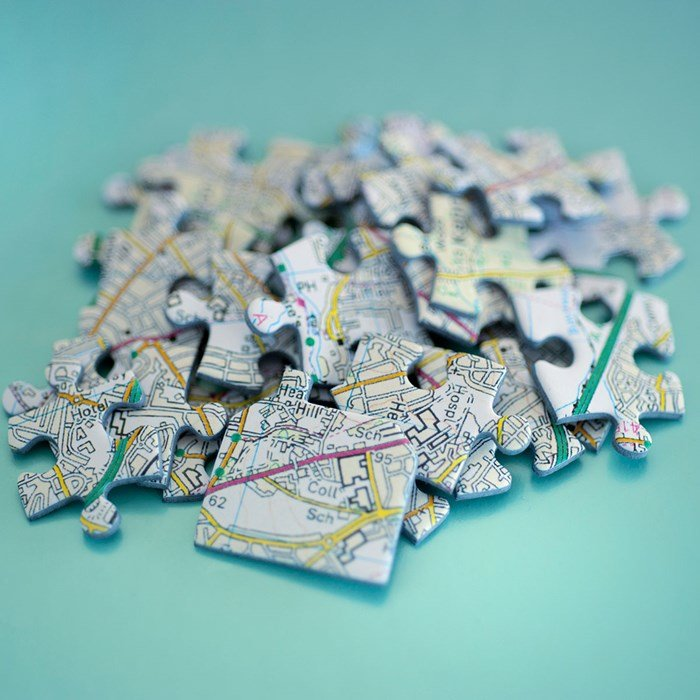postcode-puzzle-a-personalised-jigsaw-map-of-your-house_c_1480686919