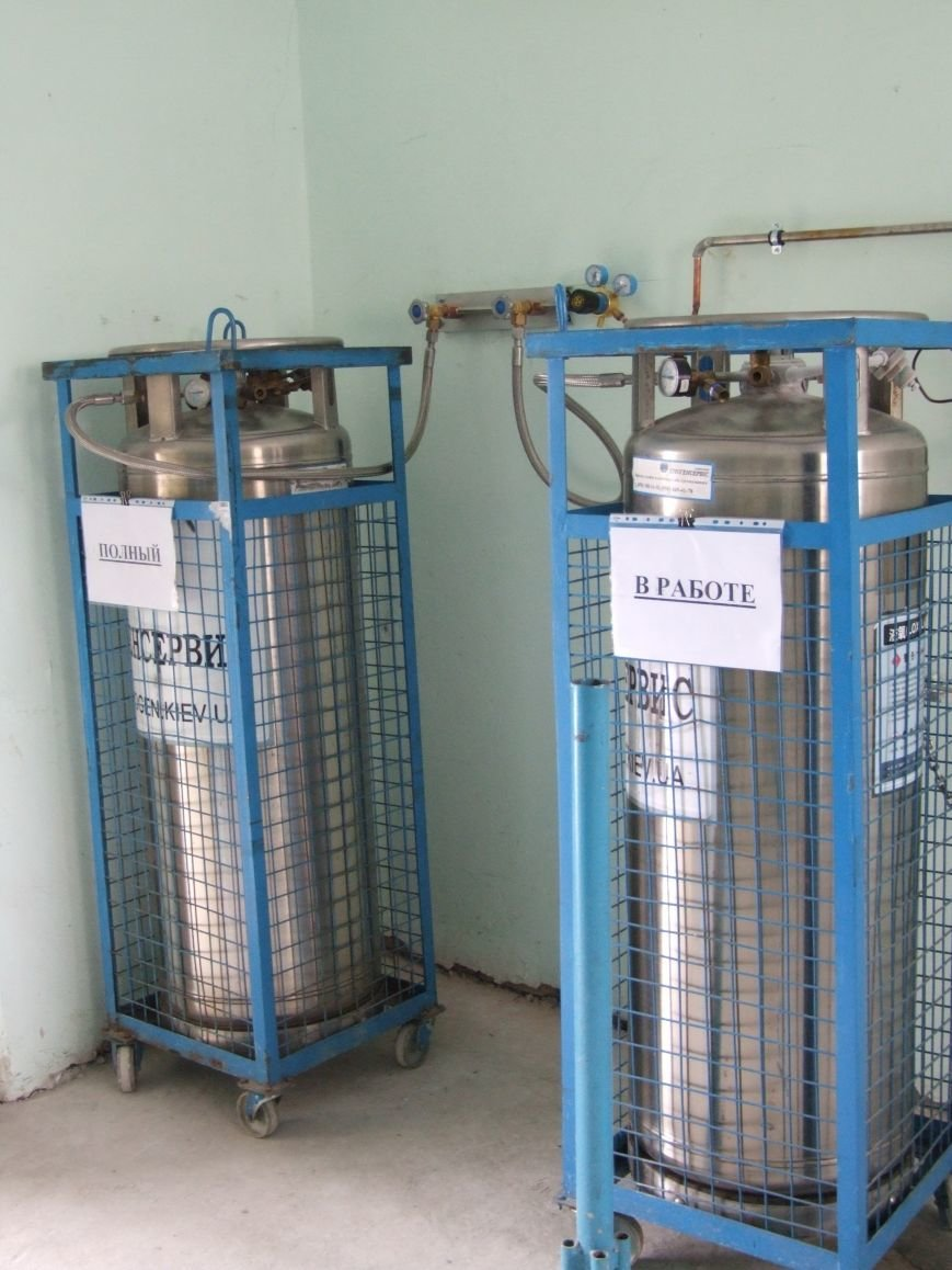 МЛ3 - 7 Кислородные концентраторы