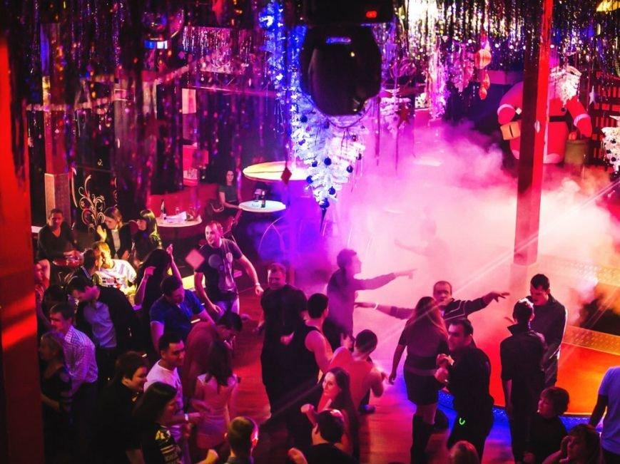 Новый год в ресторане или сколько мариупольцы потратят на праздник, фото-3