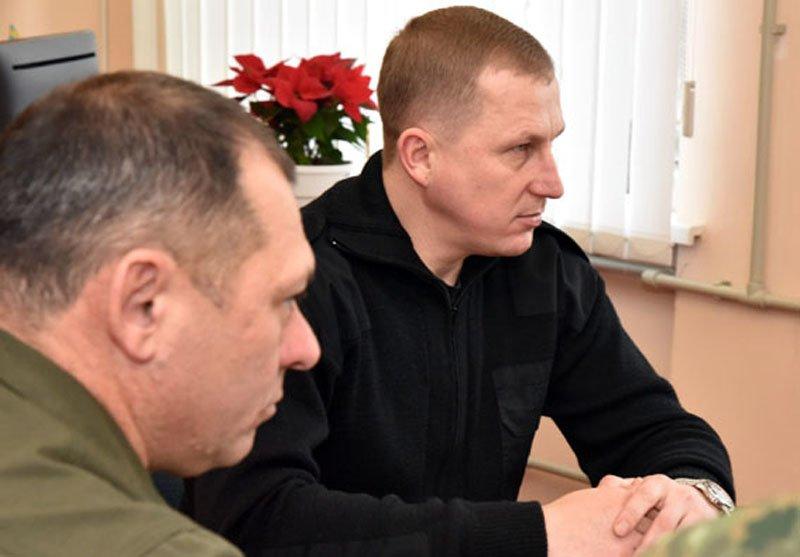 С 11 декабря полиция Донетчины начинает этап всеукраинской спецоперации по ликвидации игорного бизнеса, фото-1