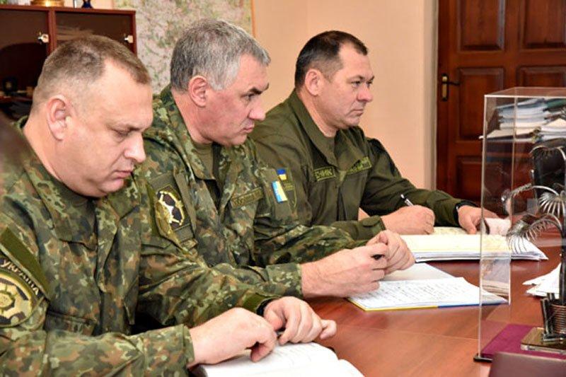 С 11 декабря полиция Донетчины начинает этап всеукраинской спецоперации по ликвидации игорного бизнеса, фото-2