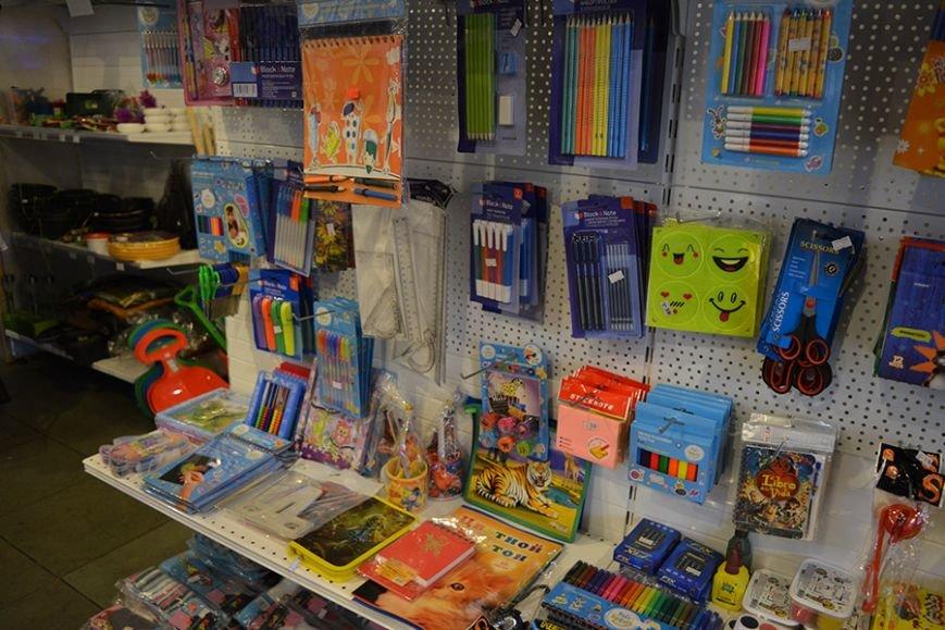 Разноцветный дождик, елочные игрушки и гирлянды. Покупаем новогодние украшения в Новополоцке за копейки, фото-15