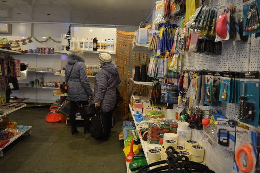 Разноцветный дождик, елочные игрушки и гирлянды. Покупаем новогодние украшения в Новополоцке за копейки, фото-17