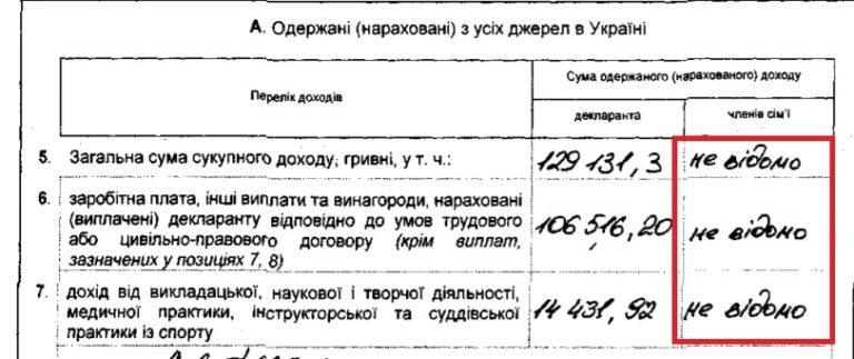 Безымянный-1-768x323
