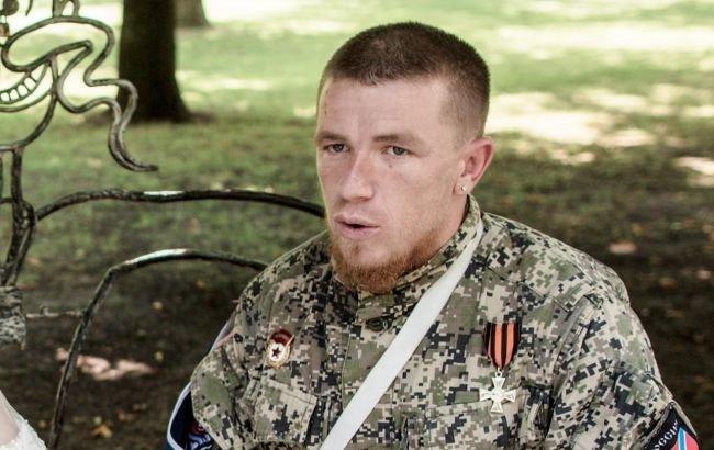 ТОП-15 пошукових запитів про події в Україні, фото-4
