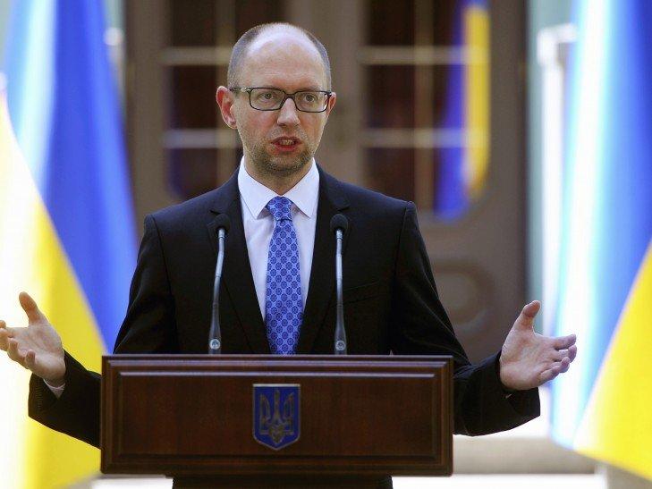 ТОП-15 пошукових запитів про події в Україні, фото-15