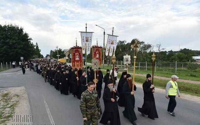 ТОП-15 пошукових запитів про події в Україні, фото-12
