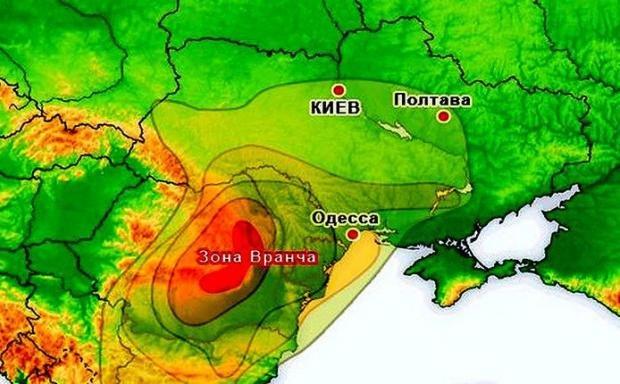 ТОП-15 пошукових запитів про події в Україні, фото-10