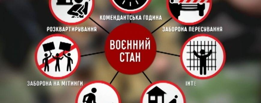 ТОП-15 пошукових запитів про події в Україні, фото-13