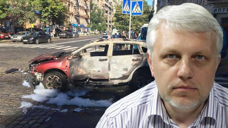 ТОП-15 пошукових запитів про події в Україні, фото-7