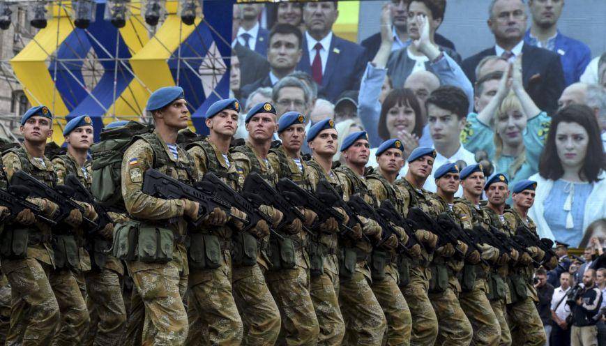 ТОП-15 пошукових запитів про події в Україні, фото-9