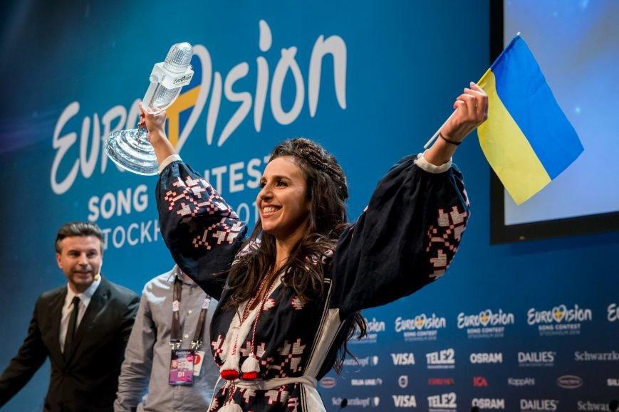 ТОП-15 пошукових запитів про події в Україні, фото-1
