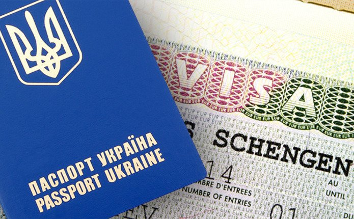 ТОП-15 пошукових запитів про події в Україні, фото-14