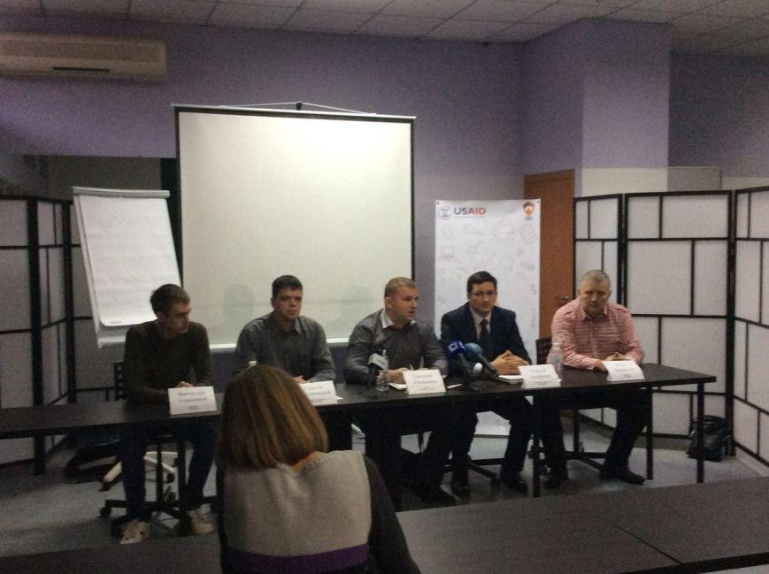 Мариупольцев заставят платить за просмотр центральных телеканалов (ВИДЕО), фото-2
