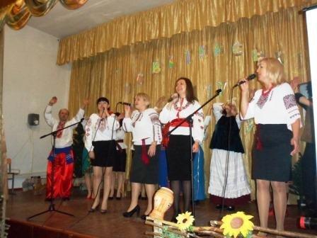 В Мелитопольском районе названы лучшие учителя (фото), фото-3