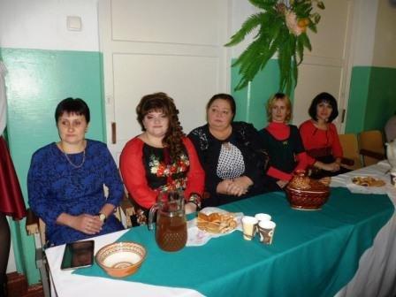 В Мелитопольском районе названы лучшие учителя (фото), фото-1